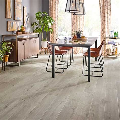 Vienna Biola Laminate 1 4 Brown flooring products search the pergo 174 products catalog