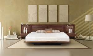 Designs Of Bed For Bedroom Bedroom Easy Low Bed Design For Modern Contemporary Bedroom Low Profile Bed Design For Modern