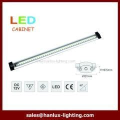 can you dim led lights smd led can you dim smd led