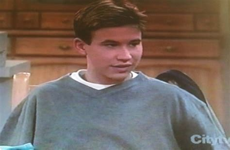 home improvement tv show images jonathan