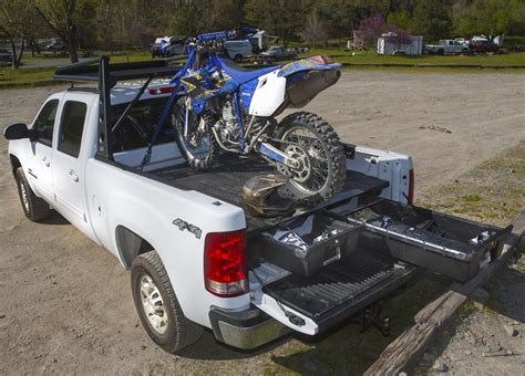 toyota ta bed for sale truck bed storage drawers for toyota tacoma bedding