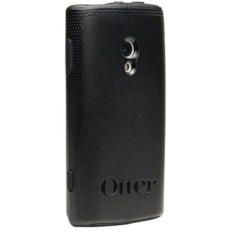 Sony Experia Xz Xzs Spigen Like Rugged Armor Premium otterbox for sony ericsson xperia x10 commuter series