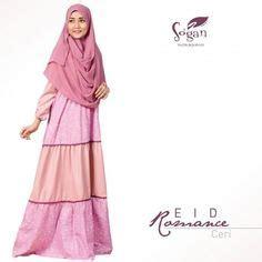 Romeesa Fa Baju Dress Maxy Wanita 2 1000 images about batik on indonesia kebaya and skirts