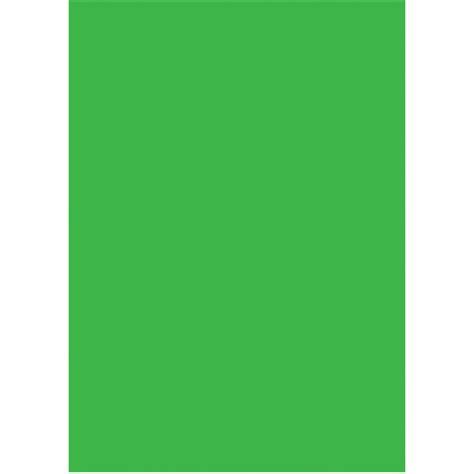 green screen color westcott x drop background 5 x 7 green screen 579 b h