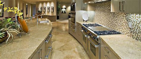 Beautiful Küchenarbeitsplatten Granit Preise Contemporary