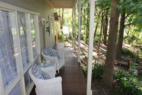 The Secret Garden Cottage by The Secret Garden Cottage About The Secret Garden Cottage