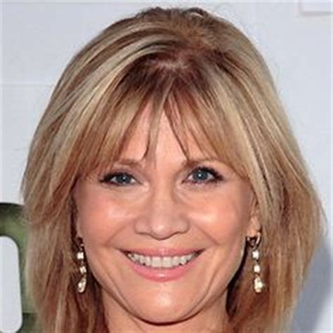 markie post haircut 1000 images about hair on pinterest layered bobs a