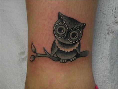 tattoo deals edmonton creation body piercing thunder bay on 240 red river