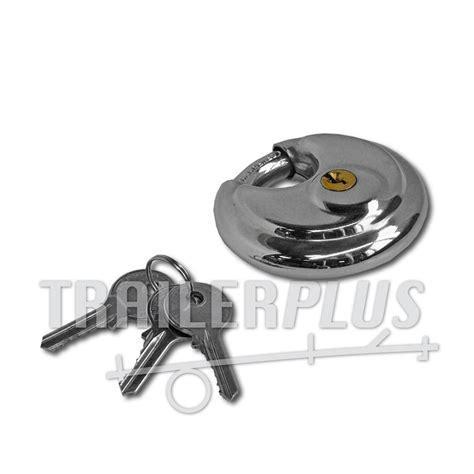 disselslot boottrailer overdekslot disselslot universeel koker model premium