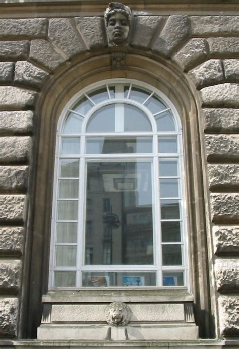 house windows photos file cunard house liverpool window jpg wikimedia commons