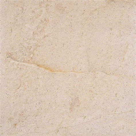 what color is limestone limestone colors spain limestone colors portugal