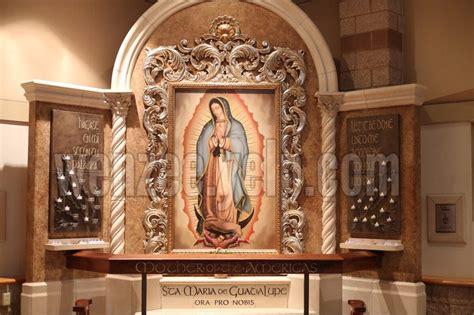 catholic churches in murrieta ca