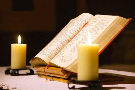 libro siete breves lecciones de curso cat 211 lico de biblia online