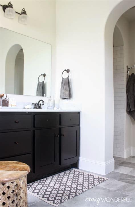 Bathroom Hardware Ideas by Fair 10 Master Bathroom Hardware Design Ideas Of
