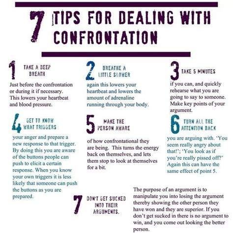 7 Tips On Coping With A Loved Ones by 330 Best Relationships Communication Images On