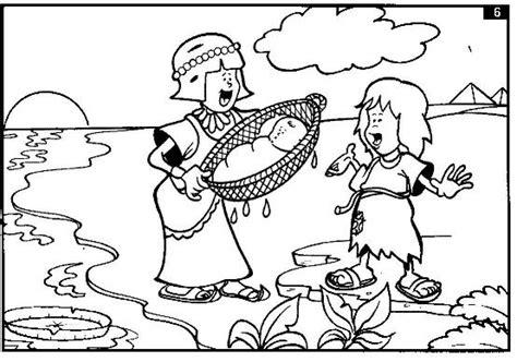 dibujos para colorear de clase dominical maestros de coraz 243 n lecciones de escuela dominical en pdf