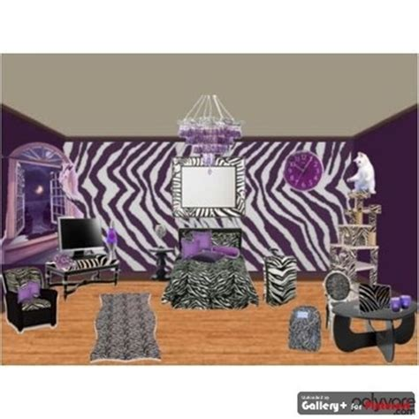 zebra themed bedrooms stunning zebra theme rooms decorating ideas interior design