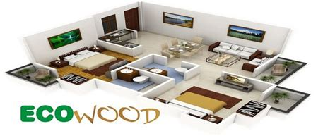 programa para dise o de interiores en 3d gratis planos en 3d de casas programa para disenar casas