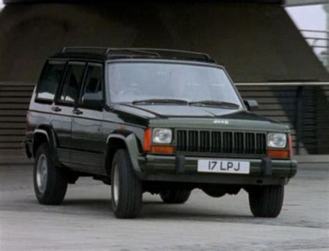 Jeep 4 0 Engine Specs Jeep 4 0 1993 Technical Specifications Of Cars