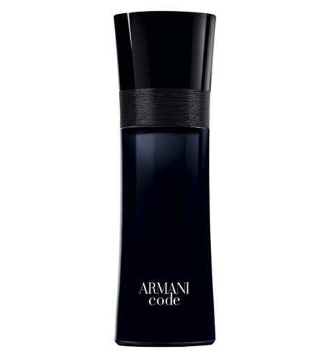 Parfum Giorgio Armani Black Code Original 100 armani code by giorgio armani for 75ml edt 5900 tk