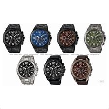 Promo Casio New Edifice Efv 530bl 2av Original Efv530bl 2a casio efr 538bk efr 538d efr 538l edi end 7 6 2018 3 39 pm