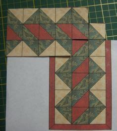 1000 ideas about quilt border on quilting