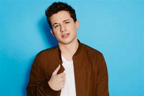 charlie puth lagu charlie puth attention lyrics lirik lab