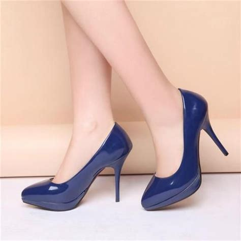 High Heels Modern 17 best modern womens work office shoes images on