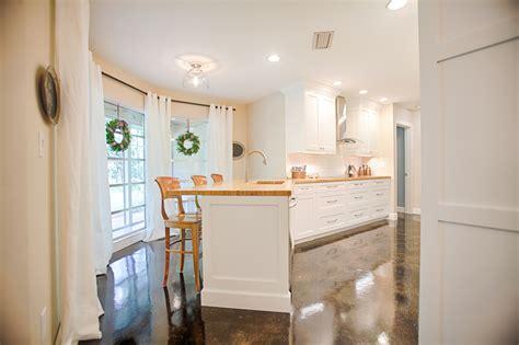home design software remodel remodel home remodel design software phinney home design