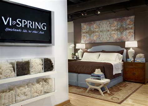Chicago Luxury Beds by Chicago Luxury Beds Unveils Renovated Showroom And Newest
