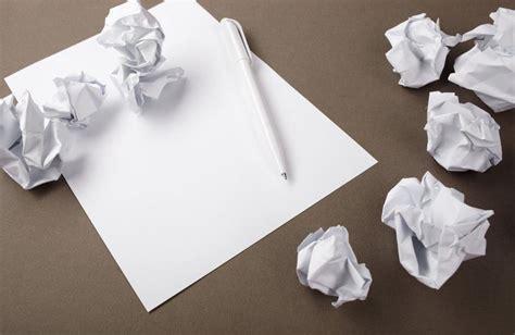 preguntas para una entrevista de tradiciones ideas para entrevistar a un escritor por bel 233 n galindo