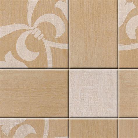 texture seamless wood ceramic tile texture seamless