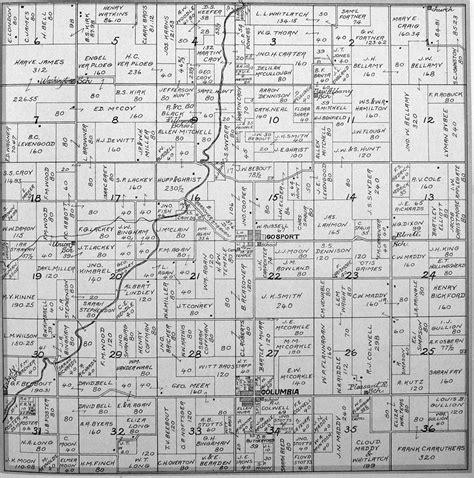 iowa code section washington county indiana plat maps indiana map