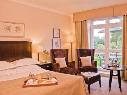 Chester Macdonald Also Search For Macdonald Hill Valley Hotel Golf And Spa Deals Reviews Whitchurch Laterooms