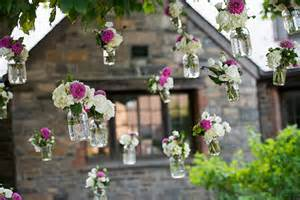 cheap home decoration ideas easy diy wedding decorations on low budget