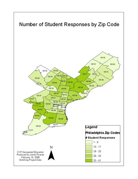 northeast us area code map northeast philadelphia zip code map quotes