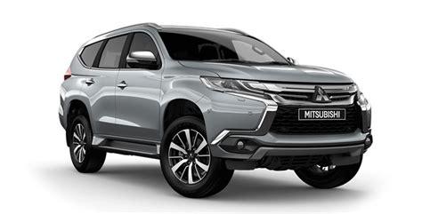 Kemeja Kemeja Mitsubishi All New Pajero Sport Terlaris mobil suv terlaris februari 2016 indonesia ada jawara