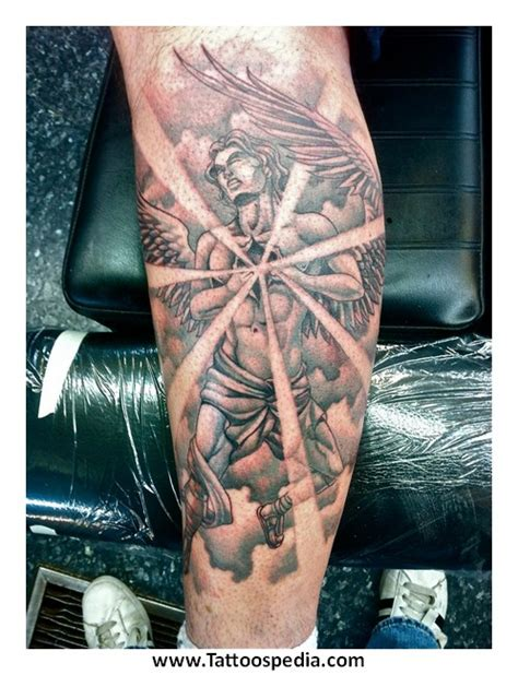 irish jay tattoo artist 4