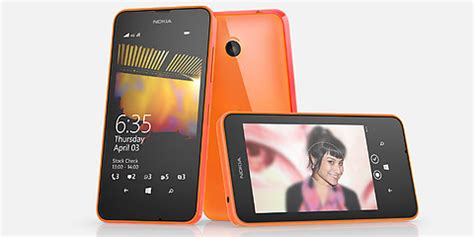 resetting a nokia lumia 635 nokia lumia 635 reset windows