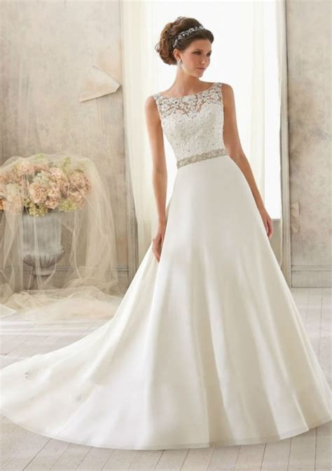 dress with beading wedding dress with beading on top sang maestro