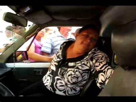 imagenes fuertes de gente muerta video accidente de tr 225 nsito deja dos personas muertas en