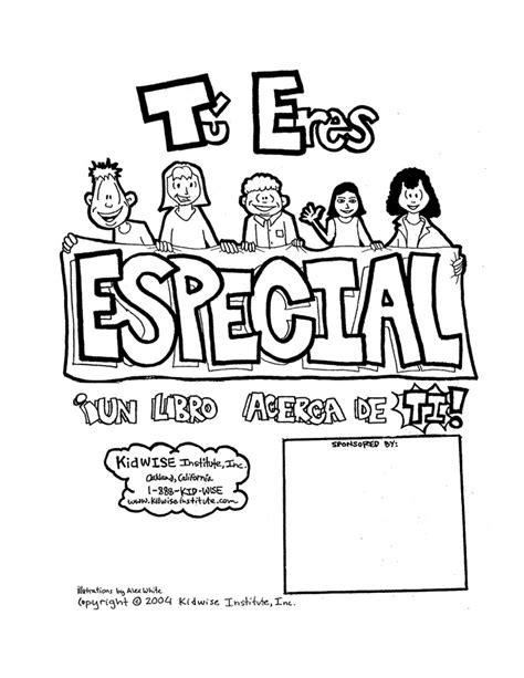 free coloring pages in spanish bible spanish coloring pages free printable spanish