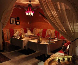 moroccan interior design elements appealing moroccan interior design images best
