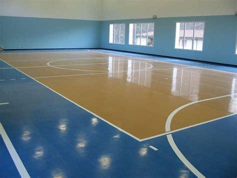 pavimento di linoleum acquistare pavimenti linoleum pavimentazioni conviene
