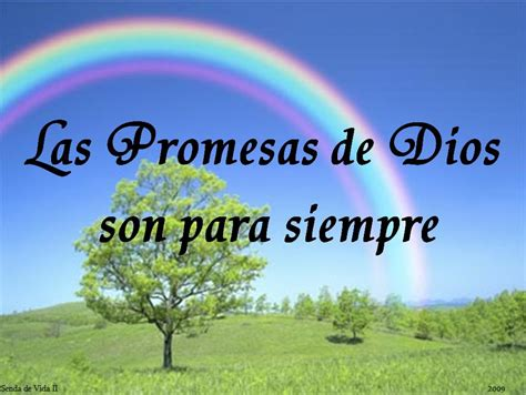 imagenes mensajes positivos de dios mensajes de amor paz y pensamientos cristianos abril 2013
