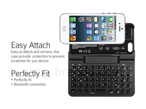 keyboard themes for iphone 5c graffiti iphone 5 5s case with bluetooth keyboard