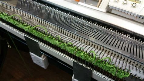 the best knitting machine knit it now the best resource for machine knitting