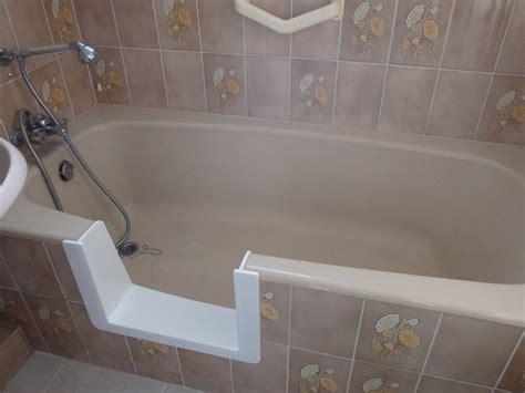 transformation de ma baignoire en renovbain