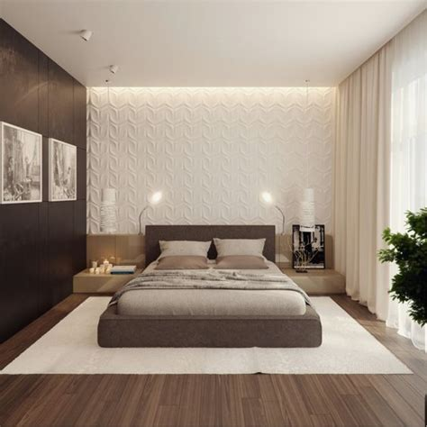 modern bedroom brown pinterest the world s catalog of ideas