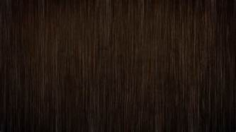 dark wood texture andifurniture dark wood texture